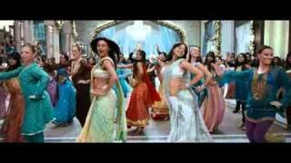 SHAKIRA SE BHI ZAYADA full song- No Problem-Adil Khan.