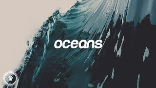 Drake x Afrobeat Type Beat 2017 - Oceans (SOLD)