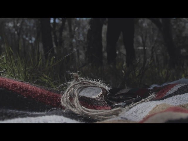 Slave Dog Music Video