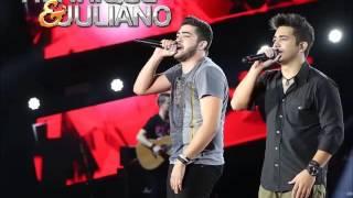 Henrique e Juliano- Realidade ou Fantasia Dvd 2014