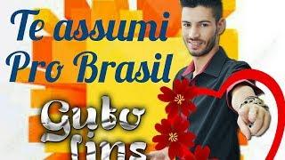 Te assumi pro Brasil- Matheus e Kauan ( cover)Guto lins