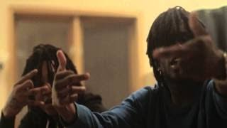Chief Keef -Love Sosa | Diss by M80