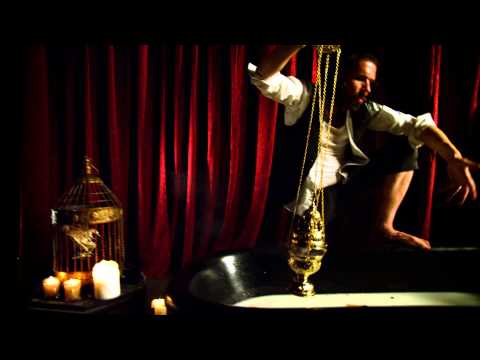 strung-out-modern-drugs-official-video-fat-wreck-chords