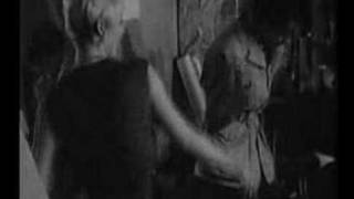 The Velvet Underground - Venus in Furs - Live
