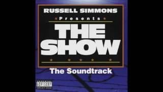 Onyx - Live - Russell Simmons Presents The Show The Soundtrack