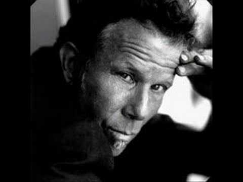 tom-waits-you-can-never-hold-back-spring-byebye2