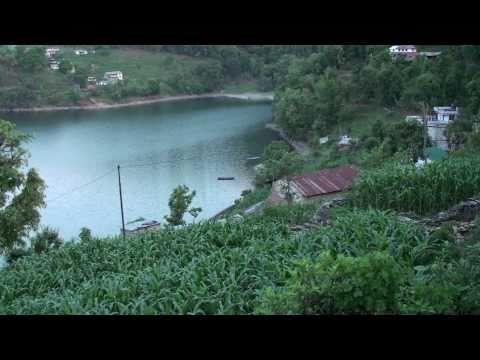 Anadu Gardens Guest Home