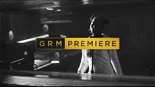 Nadia Rose - On Top [Music Video]   GRM Daily