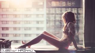 HD Drumstep || Rootkit - Against the Sun feat. (Anna Yvette)