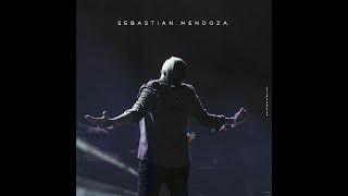Sebastian Mendoza - Abrime la puerta - En vivo ( Sep 2017 )