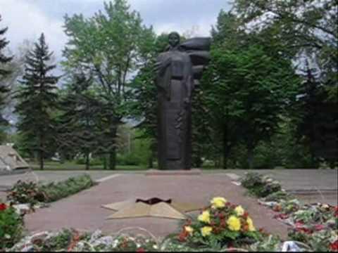 08.05.2010 Zaporizhzhya,Ukraine.wmv