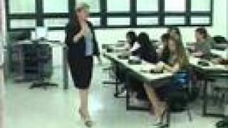 Aula virtual de Administração - FGV em São Paulo | Vestibular FGV