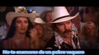 Gerardo Gameros - Pobre Vaquero