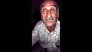 Konyalı Dayının Muharrem Şarkısı Neden Sevdin Beni Muharrem