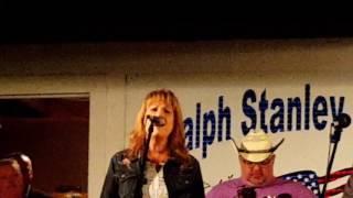 Patty Loveless / Swing Low Sweet Chariot