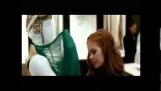 Se ela dança eu danço- MC leozinho  - Paródia Se eu olho eu compro