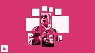 "[FREE] Drake ft. Future 808 Mafia Type Beat / Hard Rap Instrumental 2016   ""Six God"""