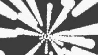Dandi & Ugo - Glaskiski - Original Mix - N.O.I.A. records 2011