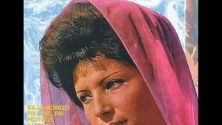 Natasza Zylska - To brzydko Roberto 1959