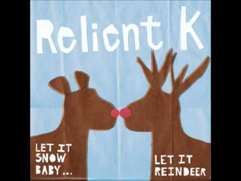 Relient K I Celebrate The Day Chords Chordify