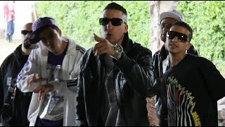 voir video clip de Anouar-Essif-feat-FreeMic-
