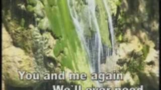 videoke - (sheryn regis) maybe