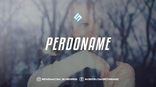 """""""Perdoname"""" - Reggaeton Instrumental #42   Prod. by ShotRecord"""