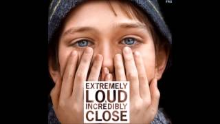 Extremely loud and incredibly close - Oskar's Monologue