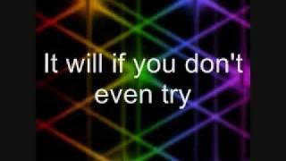 Footloose lyrics-Footloose