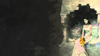 La Habana de ida (Gipsy Guitar) - Gerhard Graf Martinez