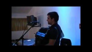 Ricardo Laginha - Montanha Azul