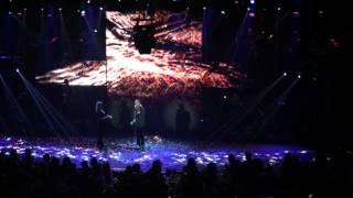 Νότης Σφακιανάκης - Δίνει τα φιλιά - Fantasia