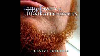 """They Dwell Beneath the Temples - """"Rarely Smiles"""""""