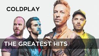 5 Lagu Terbaik Coldplay
