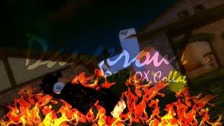 """LEFT BOY - """"Dangerous""""   ROBLOX Collab"""