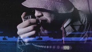 Λόγος Απειλή - Συγγνώμη feat. Μικρός Κλέφτης