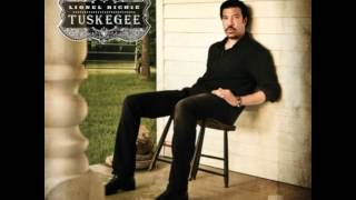 Lionel Richie - Easy (Feat. Willie Nelson)