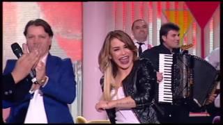Petko Vasic - Barselona - GK - (TV Grand 13.03.2017.)