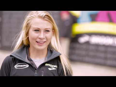 2016 PR Invitational Highlight Video