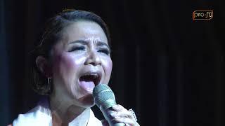 Derita Kesayanganku (Live) - Ruth Sahanaya