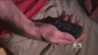 New Device Uses Shock Wave Therapy To Treat Erectile Dysfunction