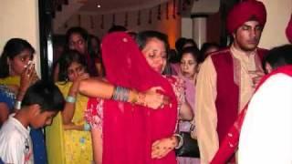 harbhajan mann-tera karke desh begana_(360p).flv