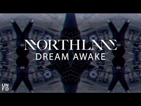 northlane-dream-awake-official-video-unfd