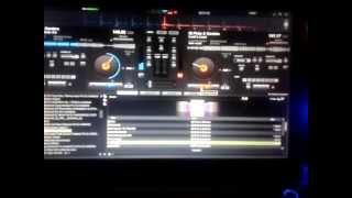 Fiesta Electronica By Dj Monster