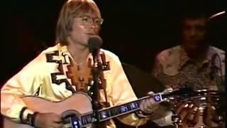 John Denver Love Is Everywhere 1977 Australia
