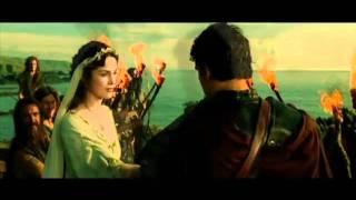King Arthur - All Of Them