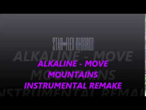 alkaline-move-mountains-instrumental-remake-richard-steele
