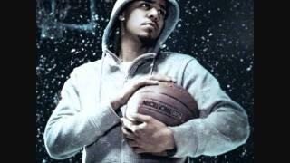 J. Cole - The Badness (Warm Up Mixtape)