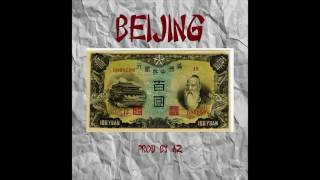 "Dave East x Don Q x Young M.A Type Beat ""Beijing"" [New 2017]"