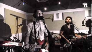 Live Uit Lloyd - Sunday Sun - Ordinary Love